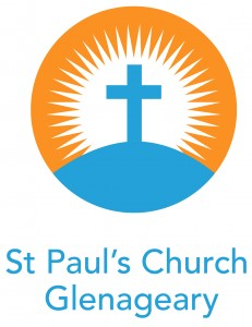 St Pauls Church logo(hi-res)