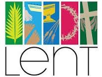 lent16c