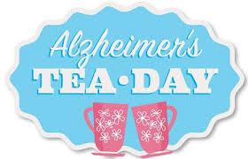 teaday2