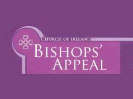 BishopsAppeal2